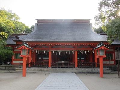 IMG_8676 sumiyoshi