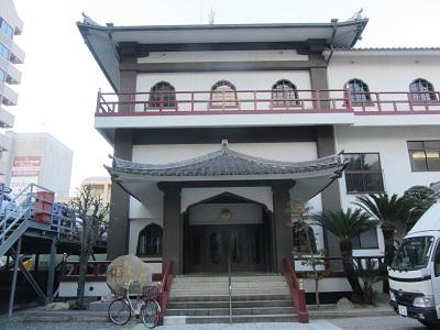 IMG_8303 浄念寺