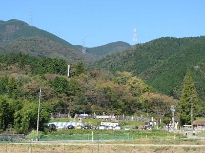 IMG_9034 sasaoyama
