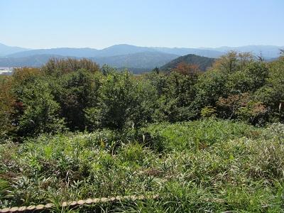 IMG_9013 山頂