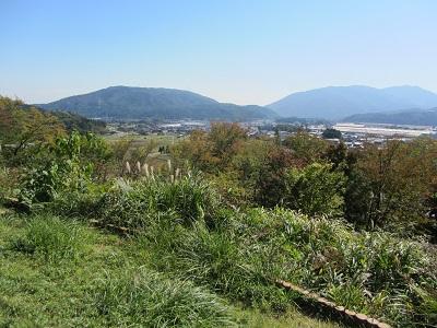 IMG_9014 山頂