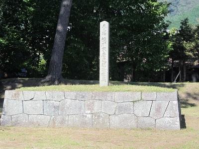 IMG_9062 関ヶ原