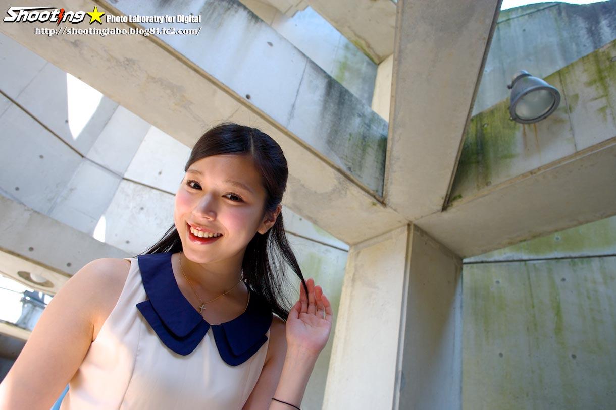 VS8X5298 - 2013-05-12 14-15-26