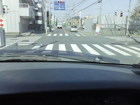 00_GEDV0434.jpg