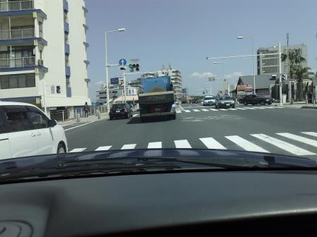 07_GEDV0439.jpg