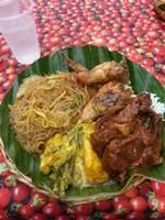 フィリピン料理1