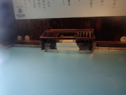 dPB090031.jpg