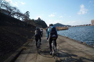 inuyama10_2.jpg