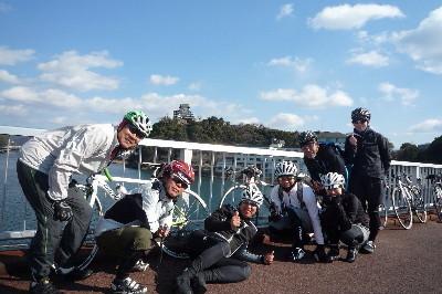 inuyama11_2.jpg