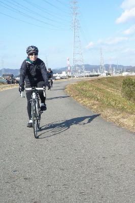 inuyama18_2.jpg