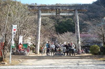 inuyama4_2.jpg