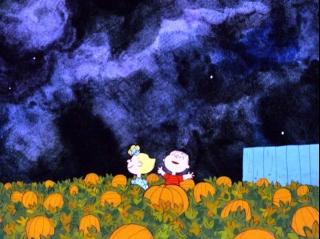 GreatPumpkin1.jpg