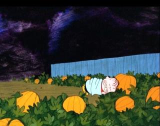 GreatPumpkin2.jpg