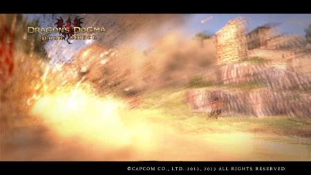 データ4   カサディスに巨大隕石!