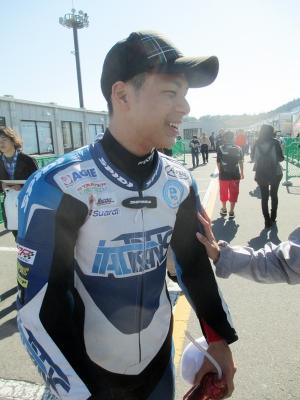 20131027_MotoGP_08