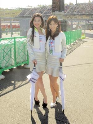 20131027_MotoGP_10