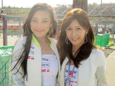 20131027_MotoGP_11