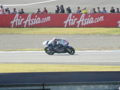20131027_MotoGP_12