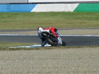 20131027_MotoGP_13