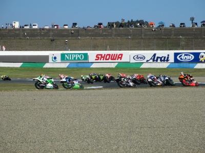 20131027_MotoGP_14