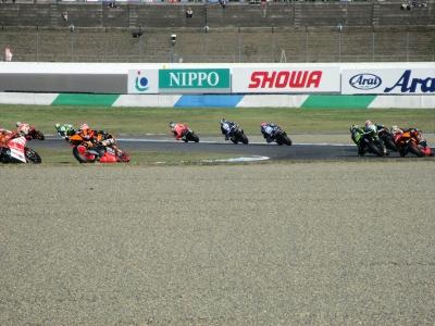 20131027_MotoGP_15