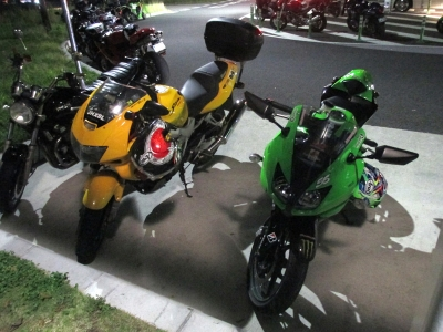 20131027_MotoGP_16