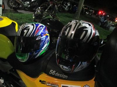 20131027_MotoGP_17