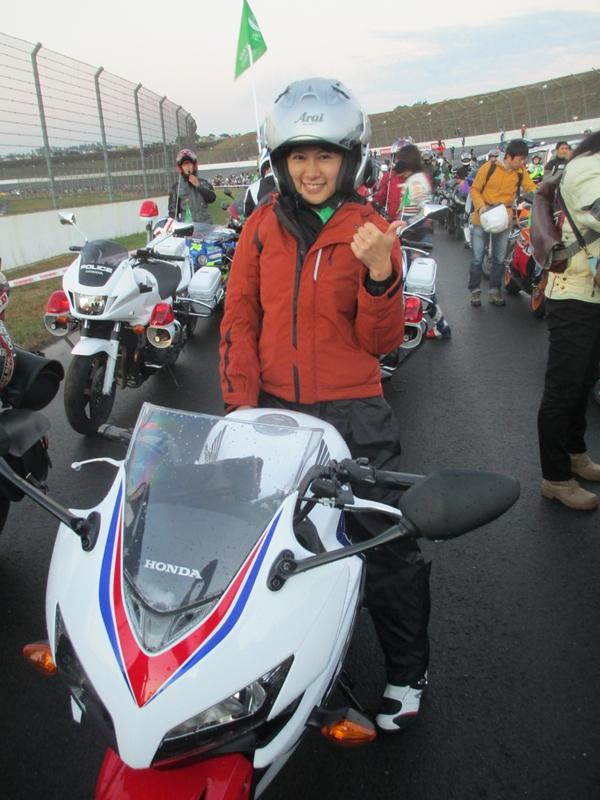 20131027_MotoGP_JCG_02