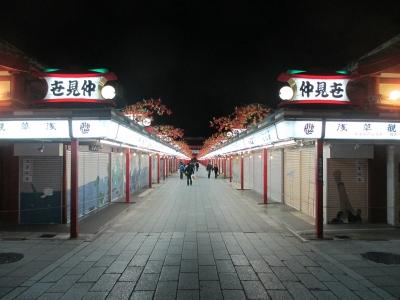 20131106_Riko BD Asakusa_02