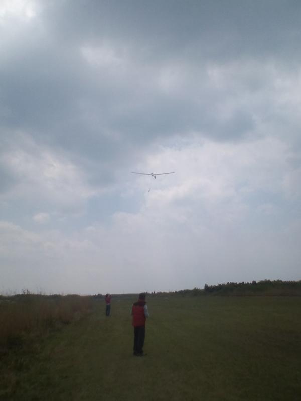 グライダー2