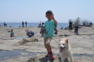 05.04江ノ島3