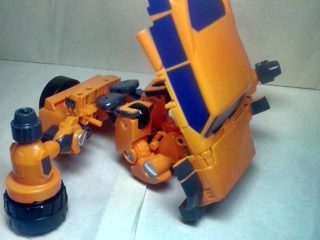 RM-05 コングローダー06