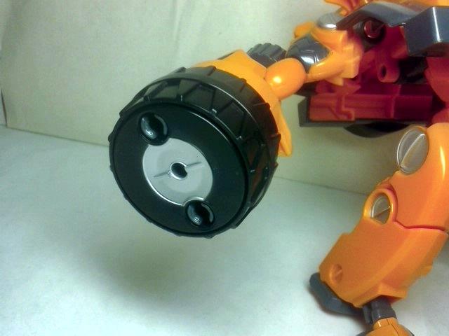 RM-05 コングローダー11
