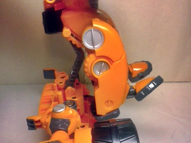 RM-05 コングローダー08