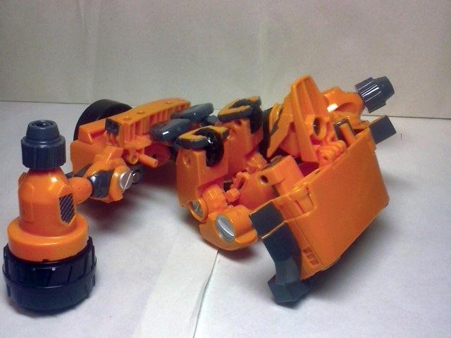 RM-05 コングローダー07
