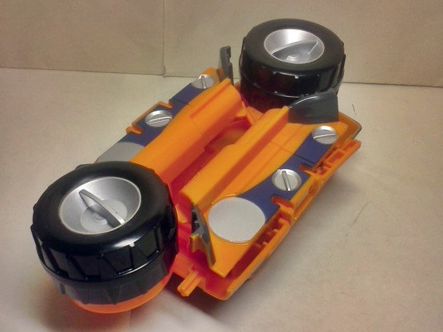 RM-05 コングローダー18