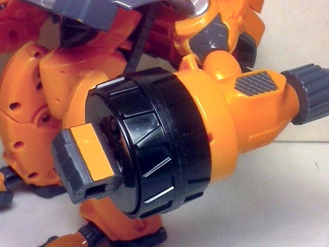 RM-05 コングローダー14