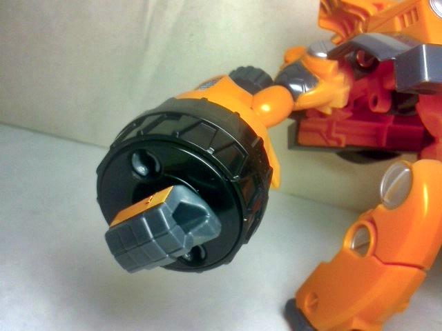 RM-05 コングローダー13