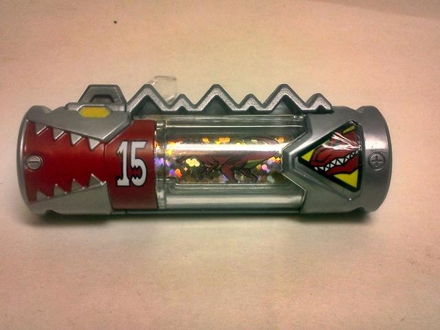 ガーディアンズの獣電池 1502