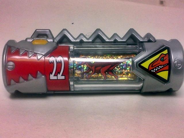 ガーディアンズの獣電池 2202
