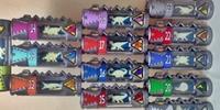 ガーディアンズの獣電池 バナー