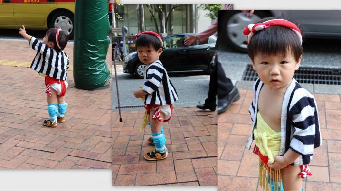 2013-07-12_convert_20130713001951.jpg