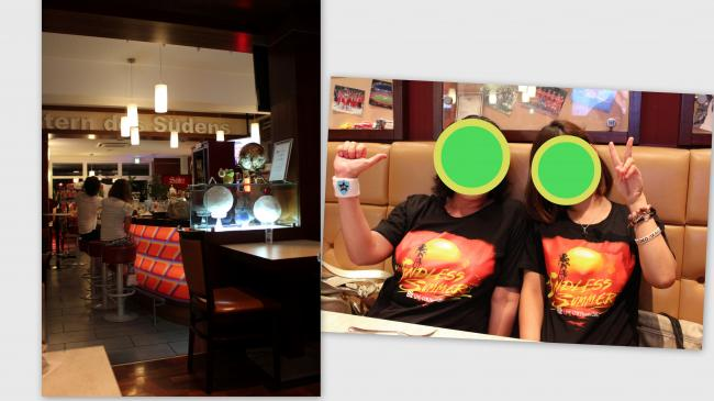 2013-09-086_convert_20130910001117.jpg
