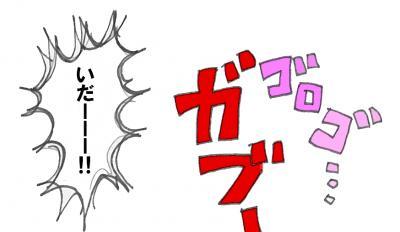 IMG_0001+-+繧ウ繝斐・+(5)_convert_20130810073653