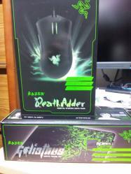 DeathAdder2013_1.jpg