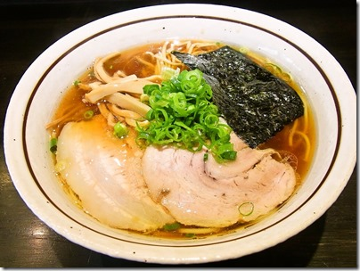 sinagawa_tyukasoba_01_130624