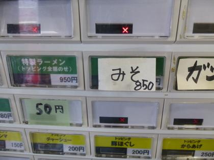 06-P1050131.jpg
