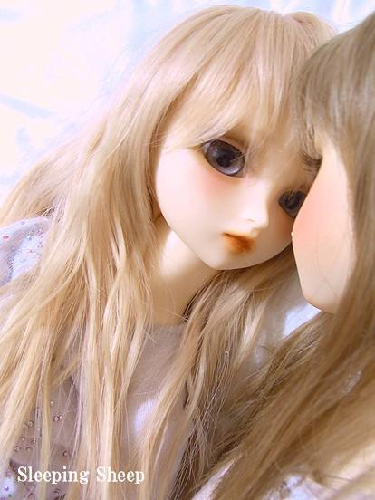 RIMG1626-2糖花湖宵