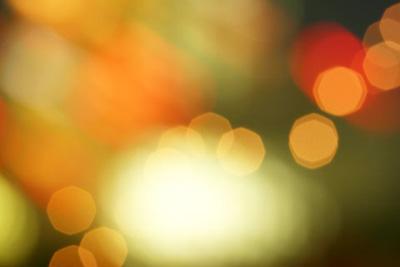 light_beiz_jp_P00969.jpg