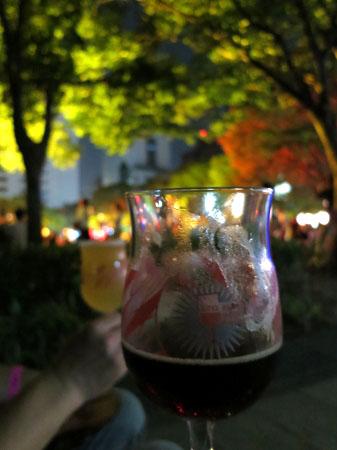 belgian-beer2.jpg